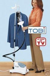 Паровая гладильная система (отпариватель) Tobi (Тоби)